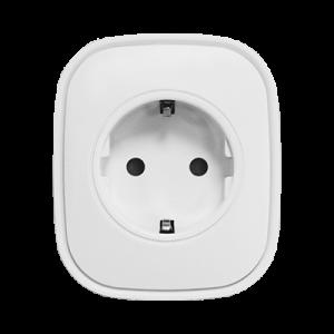 smart-plug-wifi-domoki